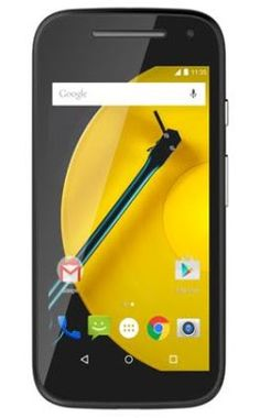 Mommy's Block Party: Moto E 4G LTE Smartphone #Giveaway #GIVMobile