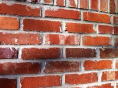 1000 Images About Acme Brick Co On Pinterest Acme