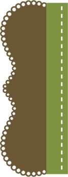 Free SVG File (Sure Cuts A Lot) 02.25.10 – Annie's Edge
