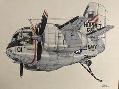 Cartoon Plane, Cartoon Art, Aviation Humor, Aviation Art, Planes Characters, Caricatures, Airplane Humor, Ww2 Planes, Character Sketches