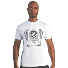 ROYAL FLUSH Mens Tops, T Shirt, Fashion, Supreme T Shirt, Moda, Tee Shirt, Fashion Styles, Fashion Illustrations, Tee