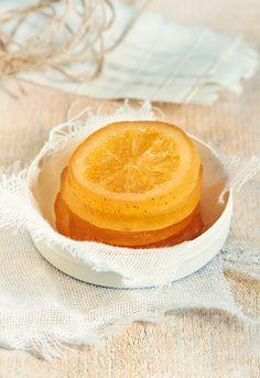 Receta 996: Manera de cocer las frutas para el relleno de las tartas » 1080 Fotos de cocina