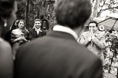 Fotógrafos brasileiros escolhem as fotos mais emocionantes que já fizeram em casamentos