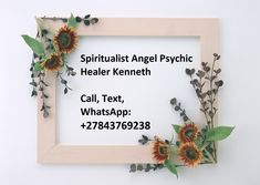 Love Spell Johannesburg Cape Town Durban, Call / WhatsApp Gifted Love Spell Caster, Powerful Marriage Proposal, Bring Back Lost Love 24 Hours Spiritual Prayers, Spiritual Love, Spiritual Healer, Spirituality, Love Spell Chant, Cast A Love Spell, Prayer For Married Couples, Love Questions, Love Psychic