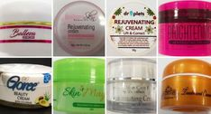 "HSA recalls 18 cosmetic products, some with mercury The Health Sciences Authority recalled 18 cosmetic products which it said contain ""potent undeclared ingredients"". Mercury 27,000 times higher than allowed »"