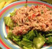 Fast Paleo » Mexican Chicken Salad - Paleo Recipe Sharing Site