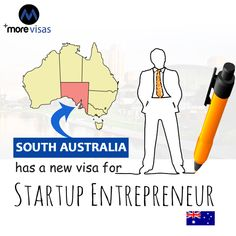 Migrate To Canada, South Australia, Fill, Entrepreneur, How To Get, Reading, News, Word Reading, Reading Books