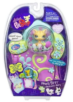 Littlest Pet Shop Electronic Diary - Cat, http://www.amazon.com/dp/B000OVBY0K/ref=cm_sw_r_pi_awdm_Eatsvb0ND6RNF