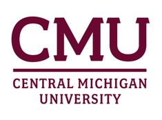 Central Michigan University | Colleges in Michigan | MyCollegeSelection Colleges In Michigan, Central Michigan University, University Logo, Student, Reading, Books, Cricut, Google Search, Livros
