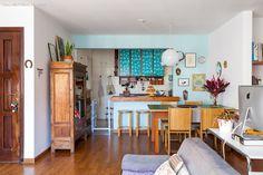 decoracao-apartamentocolorido-historiadecasa-10