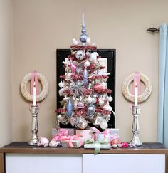 Do you need some inspiration as you gear up to decorate your holiday trees? Or are you a proud Christmas tree aficionado and decorating...