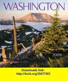 2009 Washington Wall Calendar (9780882407289) John Marshall , ISBN-10: 0882407287  , ISBN-13: 978-0882407289 ,  , tutorials , pdf , ebook , torrent , downloads , rapidshare , filesonic , hotfile , megaupload , fileserve