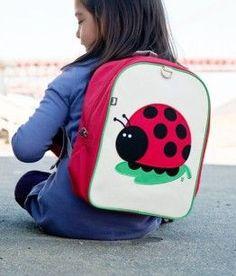 62b5b377f0f7 Beatrix NY accessories. Little BackpacksKids BackpacksToddler BackpackSmall  BackpackSchool ...