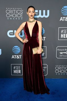 659 Best Red Carpet Readiness images in 2019  5bbd5d423