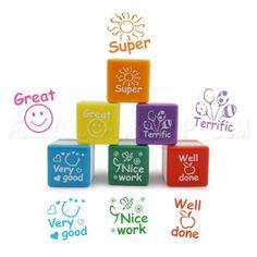 Teachers Self-inking Rubber Stamp Set (#8143016) Generic http://www.amazon.com/dp/B006OBNB5A/ref=cm_sw_r_pi_dp_h3O-tb17ZKZ7C