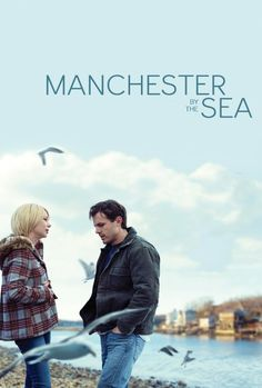 Oscar 2017 best Actor in a leading role: Casey Affleck (Manchester by the Sea). Oscar 2017 best Writing Original Screenplay: Kenneth Lonergan (Manchester by the Sea).