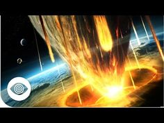 Is It the End of the World as We Know It? September 2015 and Other Doomsday Predictions | Ultimate Survival