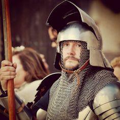 Siglo XV. En Madrigal Medieval 2014