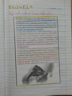Il Carnevale – Maestra P.I.C. Language, Bullet Journal, Education, School, Cover, Books, 3, Columns, Gallery