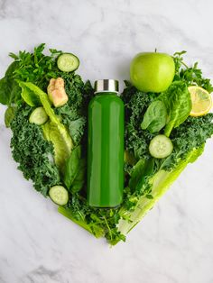 For Weight Loss: 5 Detox Juice Cleanse Recipes To Try At Home! Juicing For Weight Loss: 5 Detox Juice Cleanse Recipes To Try At Home!Juicing For Weight Loss: 5 Detox Juice Cleanse Recipes To Try At Home! Juice Cleanse Recipes For Weight Loss, Detox Juice Recipes, Green Juice Recipes, Smoothie Recipes, Weight Loss Meals, Healthy Detox, Healthy Drinks, Detox Foods, Detox Juice Cleanse