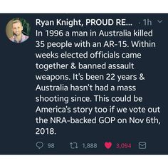 "720 Likes, 16 Comments - Donald Dump (@dumptrumpsrump) on Instagram: ""NRA you can't hide behind lies."""