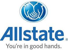 """Allstate has filed to increase its car insurance rates by in Georgia, a filing that state insurance commissioner Ralph Hudgens says leaves him """"deeply Renters Insurance, Car Insurance Rates, Best Car Insurance, Insurance Broker, Health Insurance, Home Insurance, State Insurance, Insurance Companies, Feltro"""