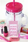 Image result for ideas for pink gifts