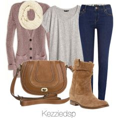 """""""Untitled #2167"""" by kezziedsp on Polyvore"""