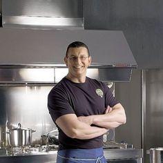 90 best champion chef s images chef kitchen cooking chef rh pinterest com