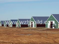 our company as a Automatic Poultry Equipment Manufacturers,provide Steel Structure Chicken Poultry House for poultry farming.if you need that pls contact us. 8x12 Shed Plans, Free Shed Plans, Chicken Cages, Chicken Houses, Farm Shed, Farm House, Poultry Equipment, Poultry House, Steel Structure Buildings