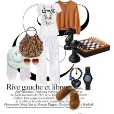 """""""20"""" by m-lane on Polyvore"""