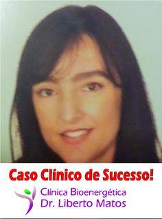 TEM EPICONDILITE E DORES NOS BRAÇOS? Conheça a história de superação de Paula Oliveira em: http://ls-saude.blogspot.pt/p/casos-clinicos.html