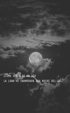 Eclipse de Luna - Maite Perroni