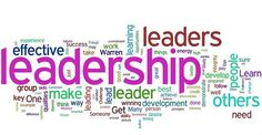 Transforming the Next Gen Leaders: Leadership Pipeline for Succession Planning   LinkedIn