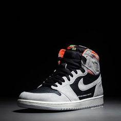 e14ef770ec66  shoes hashtag on Instagram • Photos and Videos Moda Men