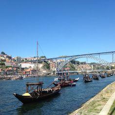Porto - PT
