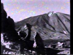 1964-1994 (30 años de TVE Canarias)