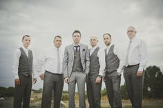 Google Image Result for http://www.jetfeteblog.com/wp-content/uploads/2012/02/grey-groomsmen-suits.jpg