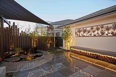 COS Design - Greg Norman Drive