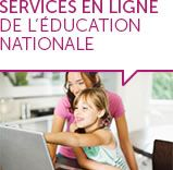 Abonnement - Ministère de l'Éducation nationale, de l'Enseignement supérieur et de la Recherche