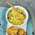 Corn Salad Recipe - Delish