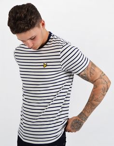 601ecf276f06 Designer brands for men, women and children.Strum and Lacoste. Terraces  Menswear · Terraces T-Shirts & Polos