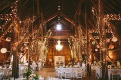 30 Best Rustic, Outdoors, Eclectic, Unique + Beautiful Wedding Venues in PA, MD, NJ, NY, and DE