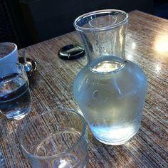En Japón se usa beber agua inmediatamente todas las mañanas. Los japoneses siguen una terapia de agua que cura el 100% de las siguientes...