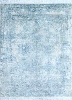 DRM202F Rug from Dream Collection collection.  Masterworks of old world weaving, Dream collection rugs put a glamorous new spin on traditional oriental carpets. Opulent silk and hand-spun cashmere are