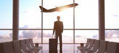 Los aeropuertos se han ido modernizando para ofrecer a los clientes que deben sufrir largas escalas distintos modos de pasar el tiempo. Todos ellos ligados al bienestar corporal y mental.