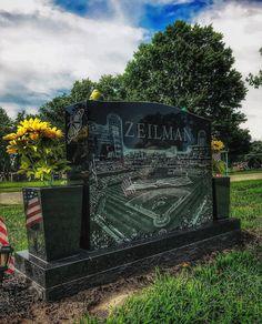 So cool!  #aj_cemeteries  #aj_graveyards  #cemetery_nation  #cemetery_shots  #citizensbankpark  #_click_gravestone  #cryptic_aesthetic  #etoe_2  #fa_sacral  #grave_affair  #grave_gallery  #graveyard  #graveyardbeauty  #graveyard_dead  #graveyard_fanatics  #graveyard_freaks  #graveyard_life  #graveyard_photogroup  #infinity_gothic_grave  #philadelphiaphillies  #phillies  #project_necropolis  #r_a_d  #tv_churchandgraves  #voodoo_society