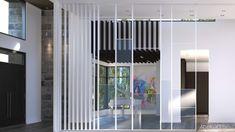 le ste-rose – Adornetto One Storey House, Contemporary Design, House Plans, New Homes, How To Plan, Rose, Furniture, Home Decor, Gardens