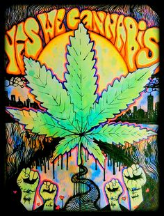 Stoner Marijuana   Weed pictures posted daily! Plants, buds, glass, stoners, art, we have ...