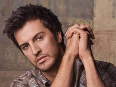 luke bryan (country music)